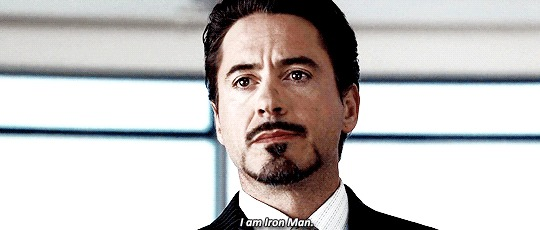 Несколько сцен из вселенной Марвел, которых не было в сценарии Marvel, Тор, Железный человек, Интересное, Импровизация, Видео, Гифка, Длиннопост
