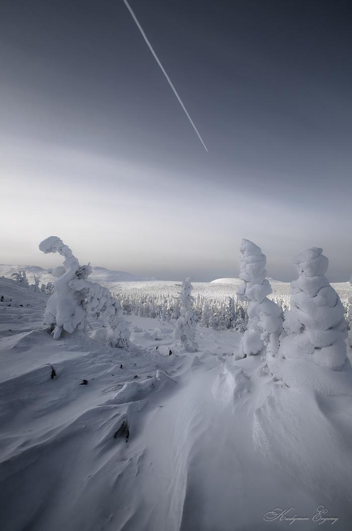 Зима, холод в картинках  155297470917559459