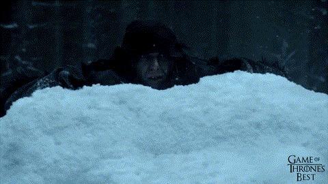 Уэймар Ройс Игра престолов, Зима близко, Гифка, Уэймар Ройс, Ночной дозор, Белые ходоки