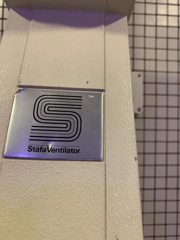 Честной народ, пожалуйста, помогите найти цену и спеки  на Stafa вентилятор, что на фото. Срочно, по работе. Спасибо. Цены, Девайс, Вентилятор, Длиннопост