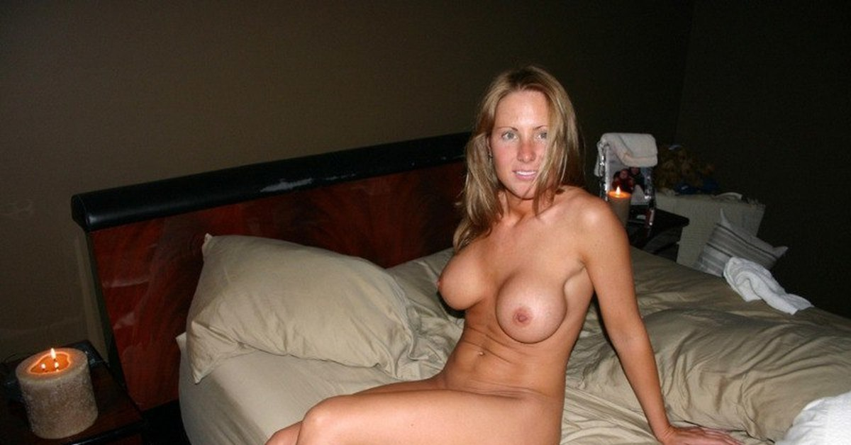 Big tit mom pornhub