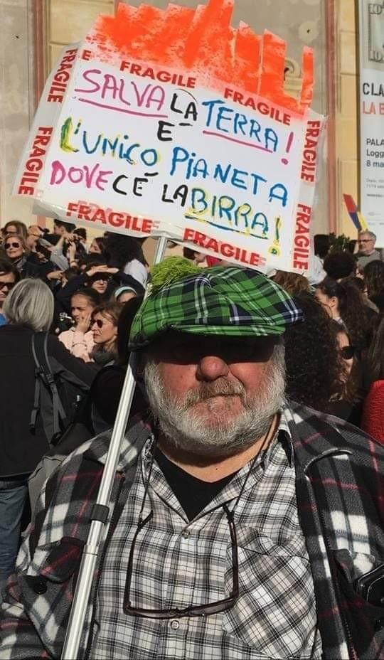 Спасём планету! Картинки, Картинка с текстом, Перевод, Земля, Пиво, Экологи