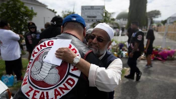Новозеландским бандам оказалось невыгодно уничтожение местных мусульманских диаспор. Новая Зеландия, Брентон Таррант, Терроризм, Преступность, Ислам, Новости