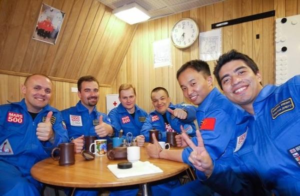 Вагонка в космосе Космос, Дизайн интерьера, Вагонка, Милота, Длиннопост
