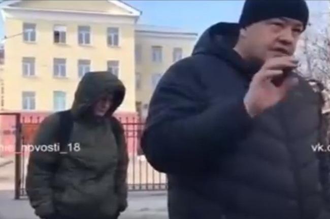 В Воронеже отомстили подростку, избившему пожилого мужчину в заброшенном доме Месть, Подростки, Избиение, Прощение, Карма, Длиннопост