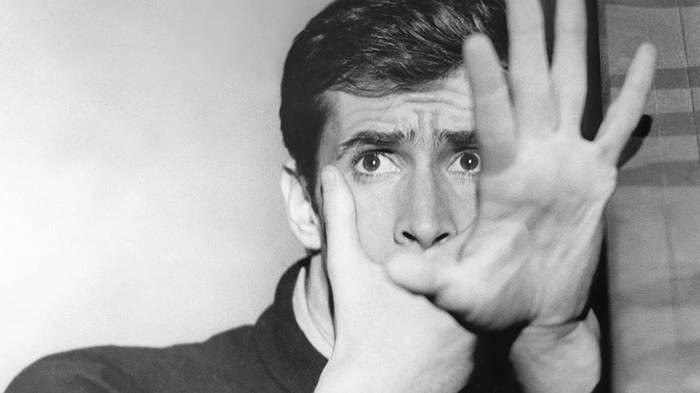 Психоз заразен? Тесты могут повредить здоровую психику? Ну-ну Фильмы, Психоз, Психиатрия, Длиннопост
