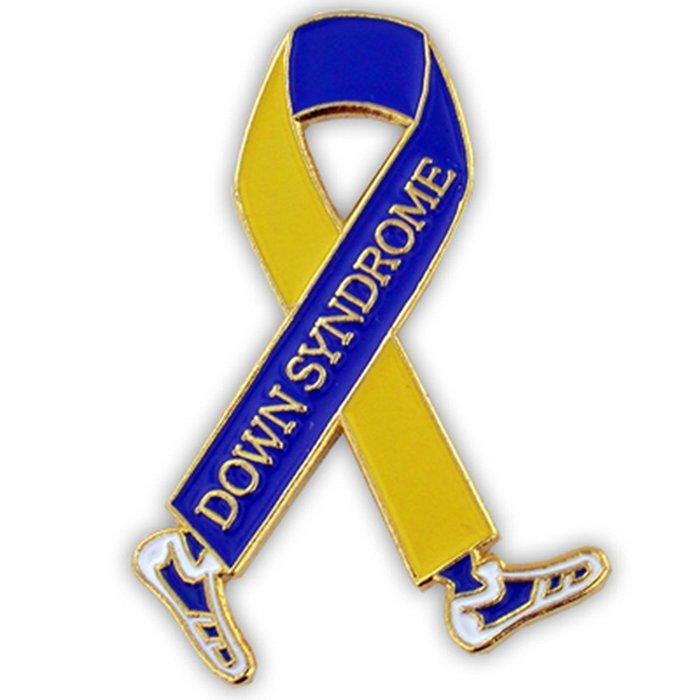 21 марта - Международный день человека с синдромом Дауна. Синдром дауна, Памятная дата