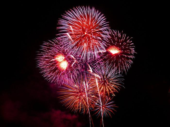 Более 1 000 подписчиков))) США, Открытие Америки, Книги, Ачивка, Донорство, Спасибо