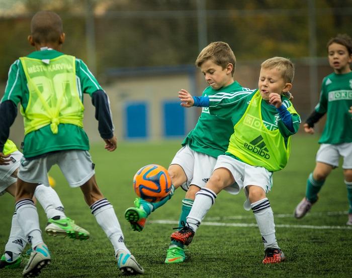 Как дать старт массовому развитию футбола в России/городе начиная со школы? Футбол, Дети, Школа, Город, Чемпионат, Результат, Длиннопост