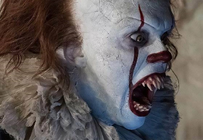 Хочу все знать #162. 23 фильма ужасов, которые угрожают выйти в ближайший год. Хочу все знать, Фильмы, Фильмы ужасов, Анонс, Хоррор, Трейлер, 2019, Советую посмотреть, Видео, Длиннопост