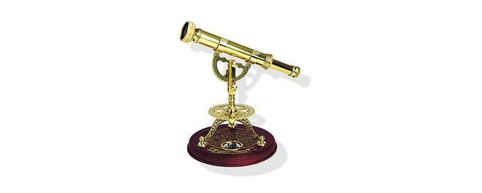 Телескопы - кто они такие? Астрономия, Оптика, Физика, Космос, Ликбез, Телескоп, Длиннопост