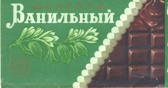 Фантики. Фантик, Обёртка, Конфеты, Шоколад, Сделано в СССР, Старье, Длиннопост
