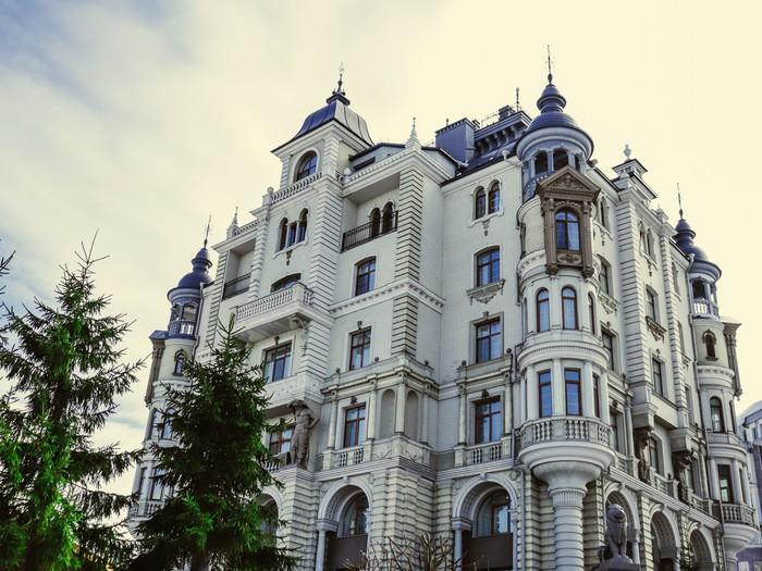Казань Казань, Canon, Lightroom, Отпуск, Начинающий фотограф, Фотография, Длиннопост