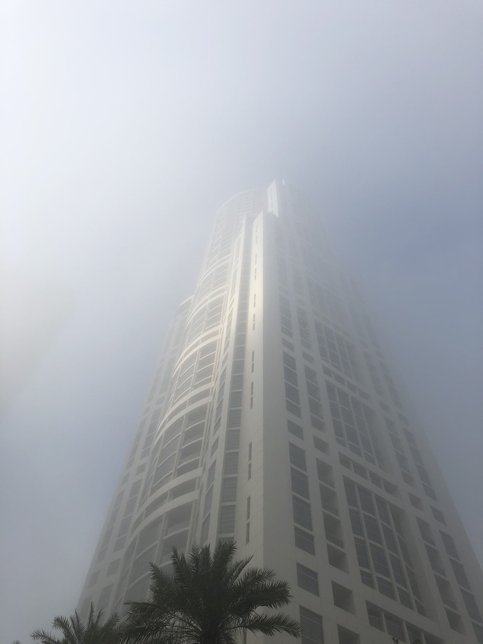 Жаркий Дубай. #1 Мифы. Дубай, Жизнь в Дубае, Заграница, Длиннопост