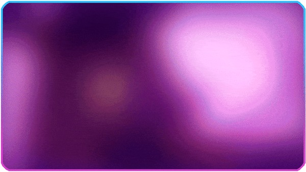 """""""Studio FOW"""" представляет... Studio FOW, Игры, Steam, Kickstarter, Гифка, Взрослые игры, 18+, Длиннопост"""