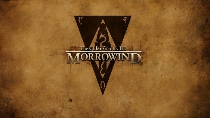 Bethesda в честь 25-летия The Elder Scrolls бесплатно раздаёт The Elder Scrolls III: Morrowind Morrowind, Bethesda, Халява, 25 лет