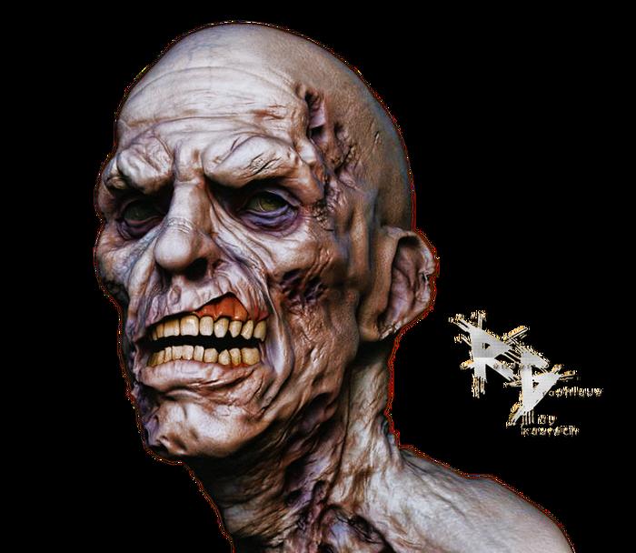 Здравствуй, зомби))) Зомби, Зомби-Апокалипсис, Фильмы, Вирус, Конец света, Длиннопост