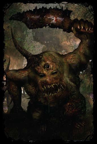Беззаботные детишки Нургла Warhammer 40k, Wh back, Нурглинг, Нургл, Длиннопост, Хаос