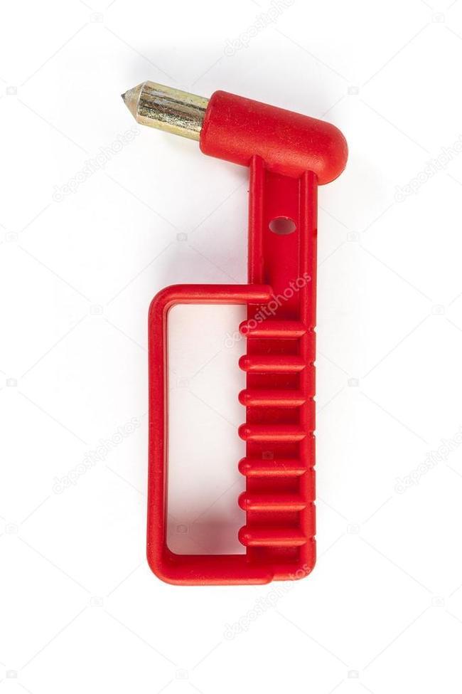 РЖД думает о вашей безопасности РЖД, Пожарная безопасность, Авось, Жадность, Алчность, Длиннопост