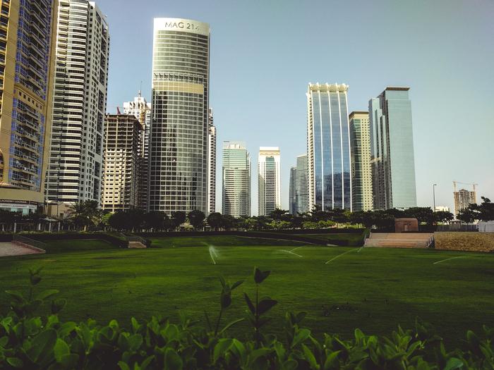 Жаркий Дубай. #2 Плюсы. Дубай, Жизнь в Дубае, Заграница, Длиннопост