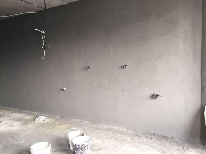 Строительство дома часть 5 Строительство дома, Мошенничество, Обман, Длиннопост
