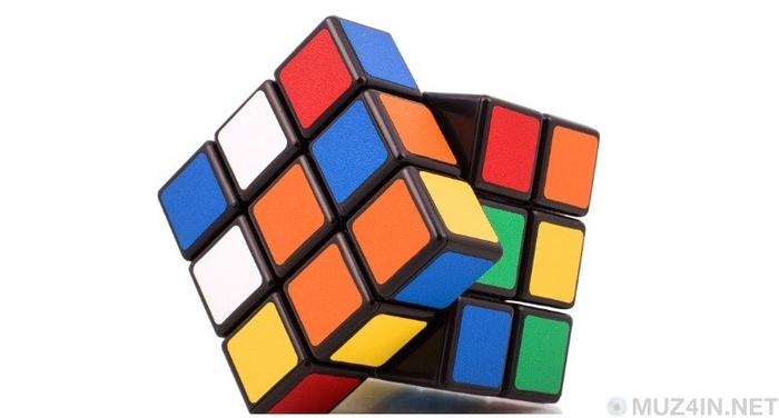 Самая популярная игра-головоломка в мире – тайны кубика Рубика Кубик Рубика, История изобретений, Интересное, Познавательно, Факты, Головоломка, Длиннопост