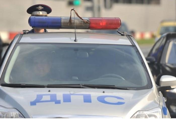 Тот случай, когда я на стороне инспектора ДПС Краснодарский Край, ДПС, Клевета, Суд, Честь, Защита