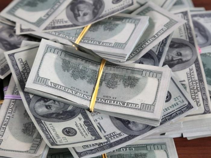 где взять кредит под залог недвижимости без подтверждения доходов
