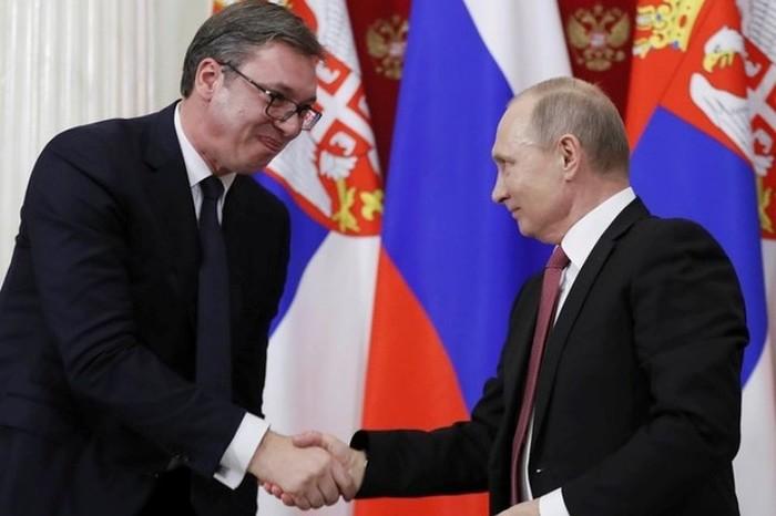 Сербия Политика, Дружба, Дружба Народов, Сербия, Отношения, Я охул