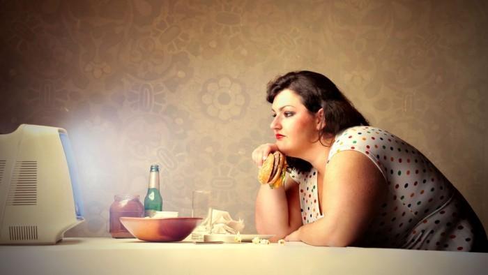 Расстройства пищевого поведения. Про компульсивное переедание Компульсивное переедание, Реальная история из жизни, Переедание, Голод, Длиннопост