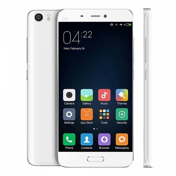 Помогите с ремонтом Xiaomi Mi5 (Москва) Xiaomi, Mi5, Ремонт телефона, Ремонт техники, Помощь