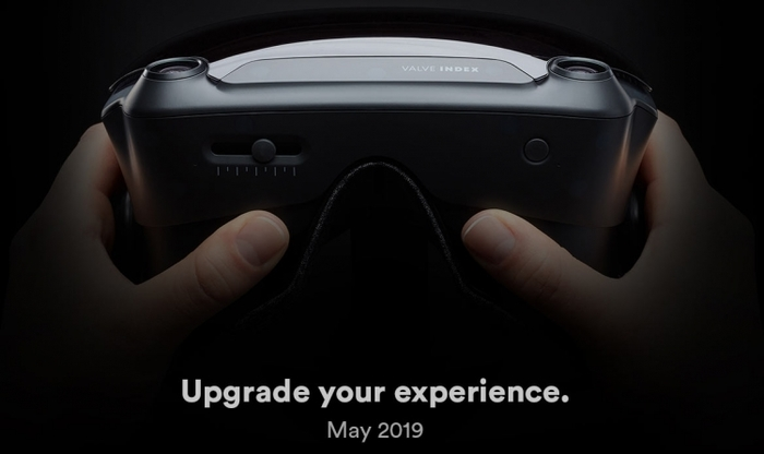 Valve Index: Half Life VR? Valve, Half-Life 3, Дополненная реальность, Steam, I Want to believe