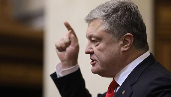 За год доходы украинцев выросли в 100 раз. Украина, Петр Порошенко, Политика, Декларация, Длиннопост