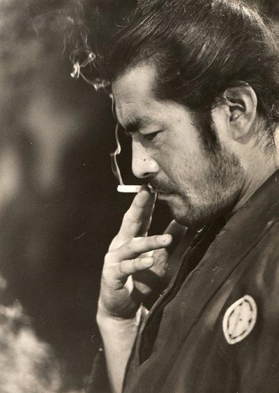 """Тосиро Мифунэ - """"самый известный японский актёр в западном мире"""" Тосиро Мифунэ, Акира Куросава, Японское кино, Биография, Карьера, Актеры, Самурай, Азиатское кино, Видео, Длиннопост"""