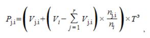 Как математика может пригодиться в жизни ЖКХ, Тарифы, Текст, Расчет, Польза математики, Длиннопост