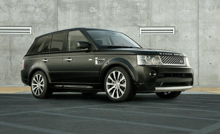 Что такое нормо-час на СТО на примере замены топливного фильтра Range Rover Sport 2011г. Автосервис, Авто, Ремонт авто, СТО, Дилер, Гараж, Длиннопост