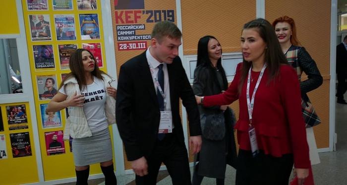 Родина помнит, Родина знает, где ее сын, уклонист, заседает Хакасия, Правительство, Фотосессия, Коновалов, Политика