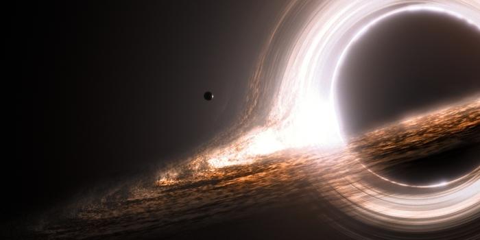 В ожидании горизонта событий Горизонт событий, Млечный Путь, Телескоп, Новости, Видео, Космос, Астрономия, Event Horizon Telescope