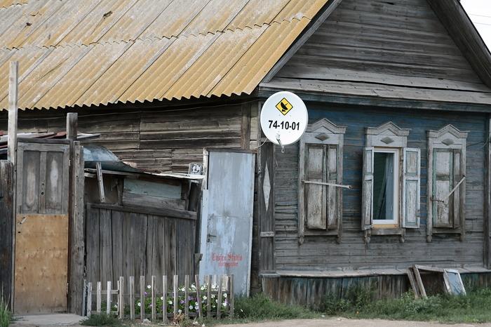 И обратно Астрахань Астрахань, Будни, Бардак, Современность, Россия, Длиннопост