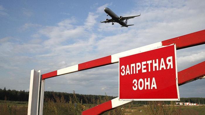 Украина запретила прямые авиаперелеты с Россией Политика, Украина, Новости, Авиаперелеты, Запрет, Аваков