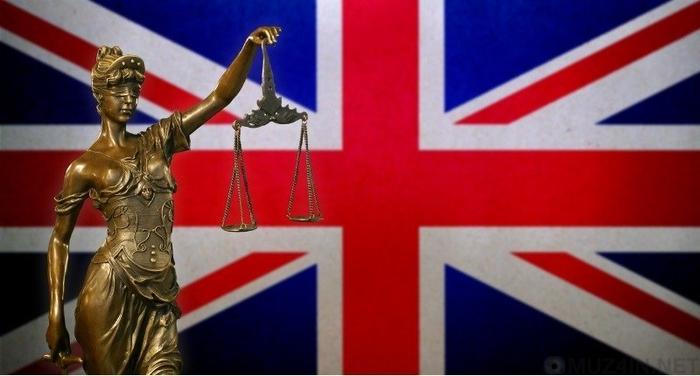10 британских законов, которые слишком странные, чтобы быть правдой История, Великобритания, Странности, Факты, Закон, Длиннопост