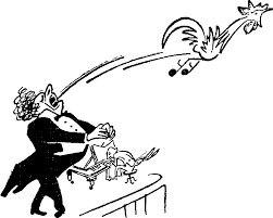 5 ВИДОВ НЕВЫНОСИМОЙ МАНЕРЫ ПЕТЬ Музыка, Музыканты, Певцы ртом, Вокал, Юмор, Профессиональный юмор, Длиннопост