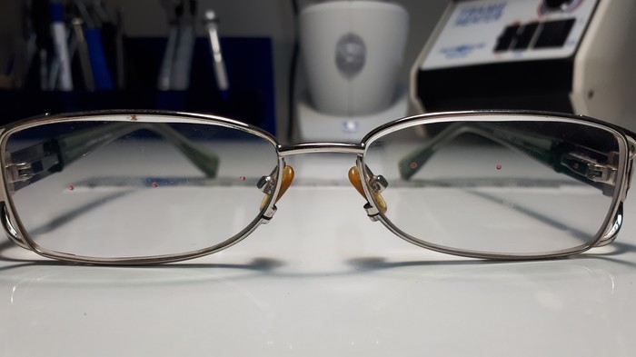 Недобросовестное изготовление очков. Очки, Глаза, Медицина, Линзы, Оправа