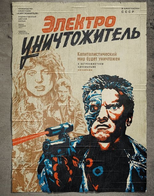 https://cs11.pikabu.ru/post_img/2019/04/04/6/1554371020140363544.png
