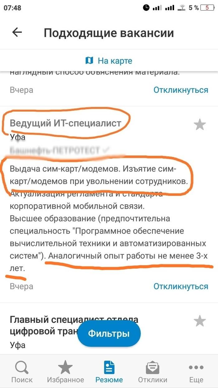лучшие кредиты беларуси