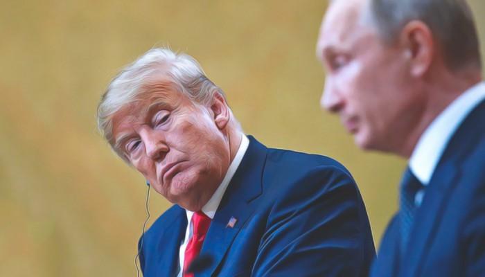 США отказали России в аудите оставшихся в Вашингтоне золотых запасов РФ Политика, Россия, США, Золото