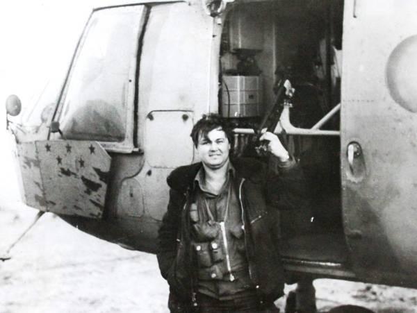 Тот самый «Братишка» Вертолетчики, Личность, Судьба, Чтобы знали, Кавказская война, Военный летчик, Летчик-Ас, Видео, Длиннопост