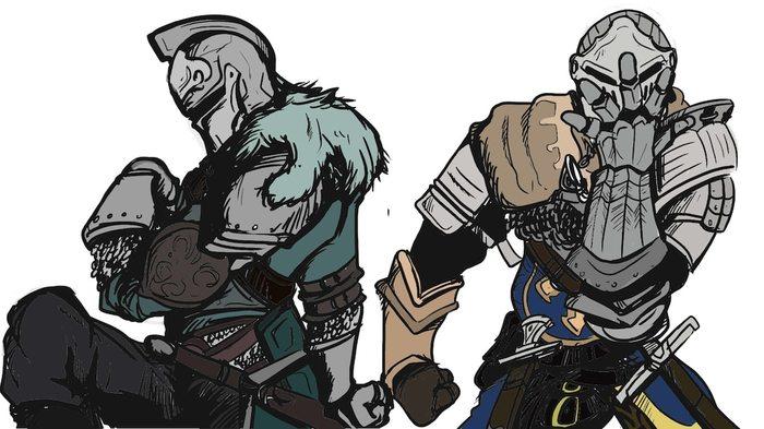JOJOreference Dark Souls, Jojos Bizarre Adventure, Jojo Reference, Crossover