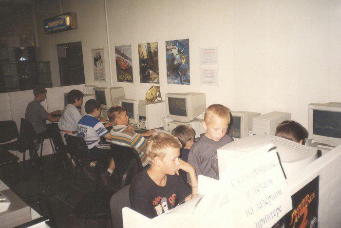 Мое детство Ностальгия, Мои нулевые, Детство, 2000-е, Видео, Длиннопост