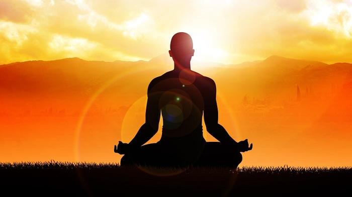 Йогу вернули в СИЗО, здравый смысл против Мизулиной 1:0 Йога, Мизулина, Здравый смысл, Гомофобия